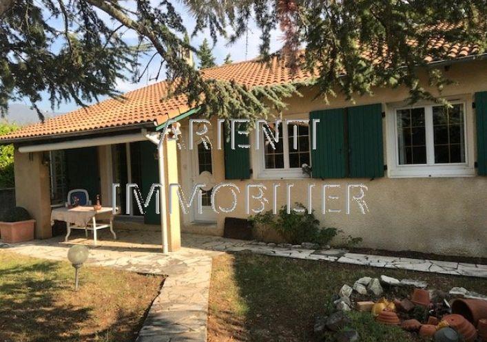 A vendre Dieulefit 260012915 Office immobilier arienti