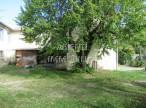 A vendre Dieulefit 260012917 Office immobilier arienti