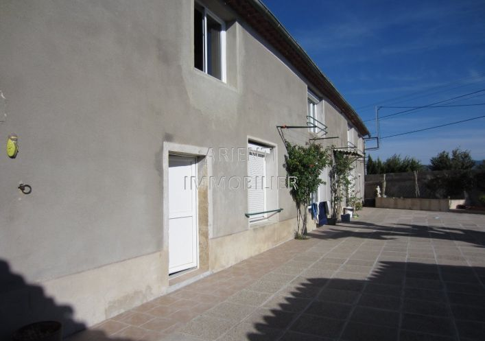 A vendre Cleon D'andran 260012921 Office immobilier arienti