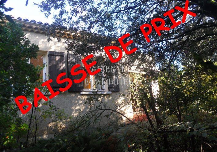 A vendre Taulignan 260012925 Office immobilier arienti
