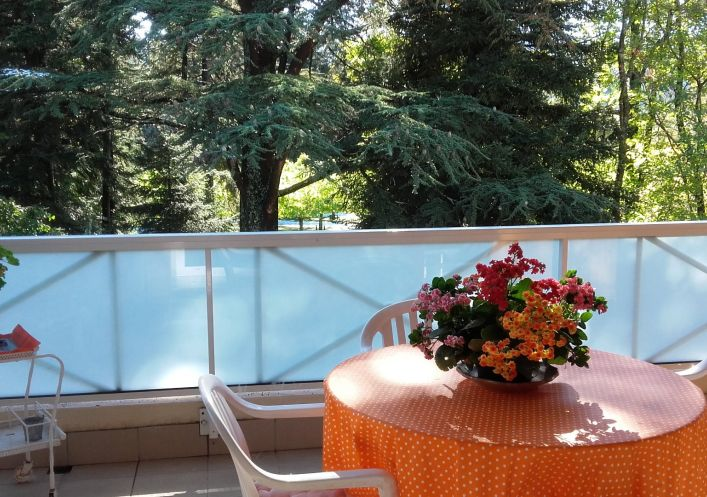 A vendre Dieulefit 260012926 Office immobilier arienti