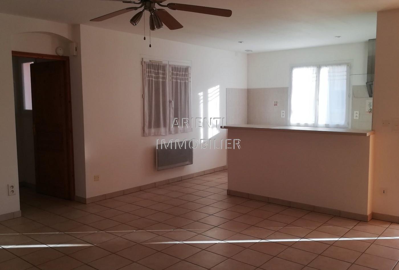 maison en location à valreas, réf.260012928   office immobilier arienti