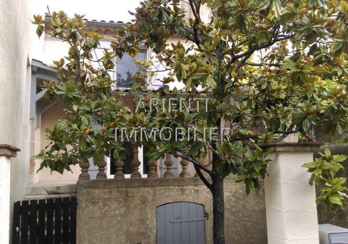 A vendre La Touche 260012929 Office immobilier arienti