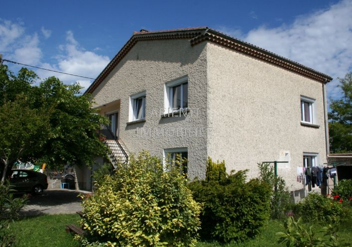A vendre Cleon D'andran 260012930 Office immobilier arienti