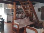A vendre  Colonzelle | Réf 260012932 - Office immobilier arienti