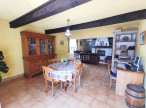 A vendre Visan 260012937 Office immobilier arienti