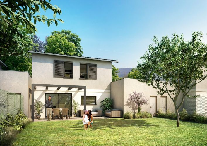 A vendre Montelimar 260012941 Office immobilier arienti