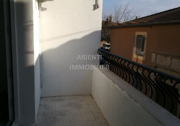 A louer Valreas 260012944 Office immobilier arienti