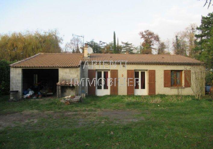 A vendre Dieulefit 260012951 Office immobilier arienti
