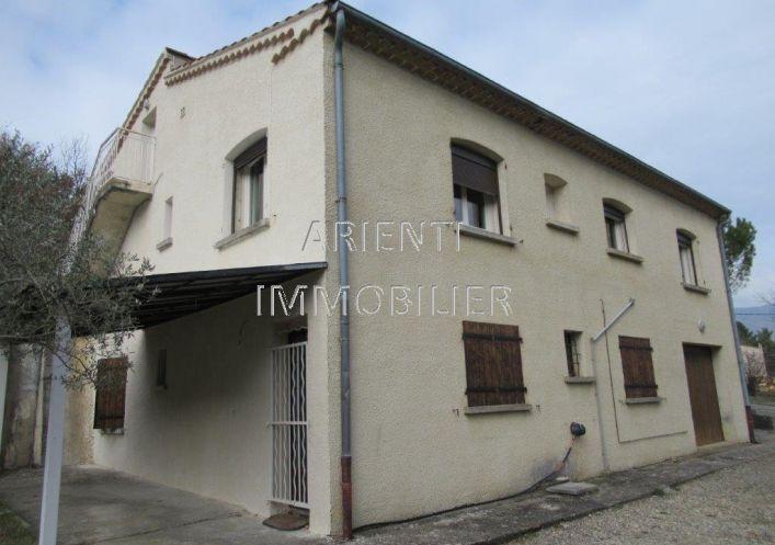 A louer Dieulefit 260012953 Office immobilier arienti