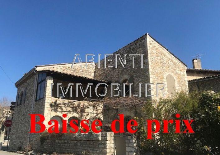 A vendre Montjoux 260012954 Office immobilier arienti