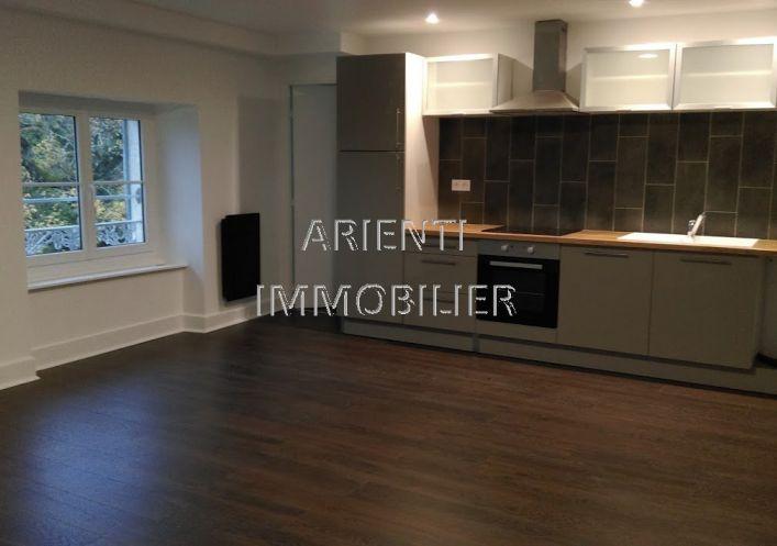 A vendre La Begude De Mazenc 260012957 Office immobilier arienti