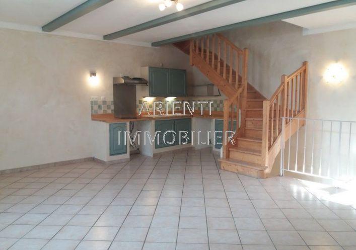 A louer La Touche 260012958 Office immobilier arienti