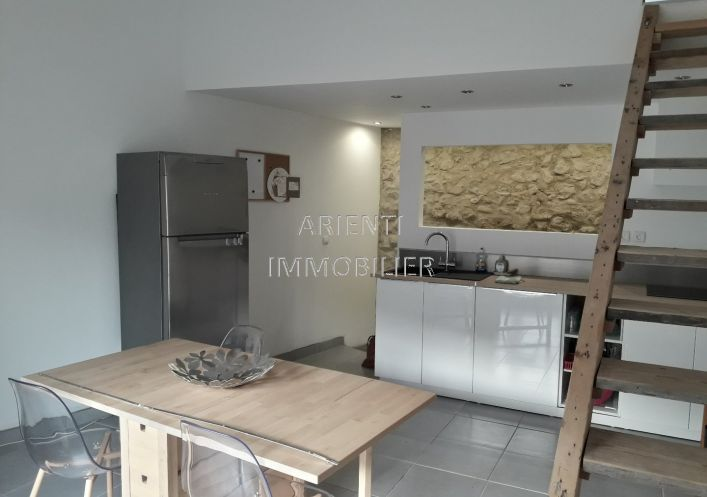 A vendre Mirabel Aux Baronnies 260012964 Office immobilier arienti