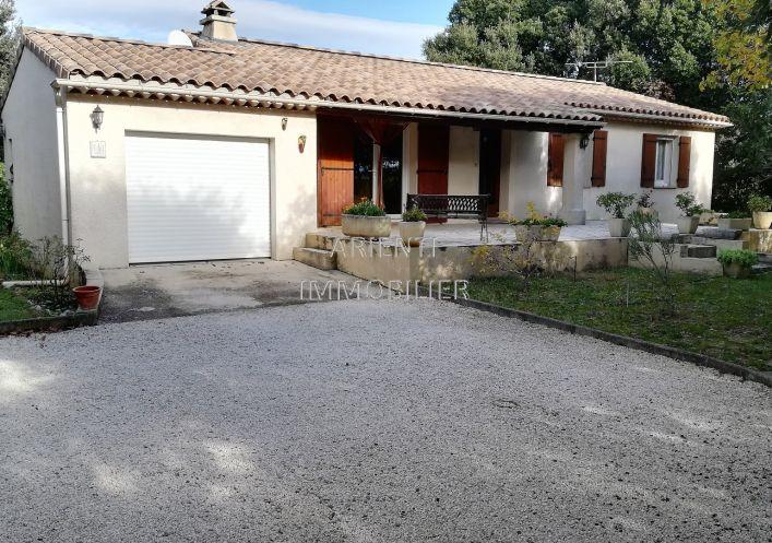 A vendre Grillon 260012965 Office immobilier arienti