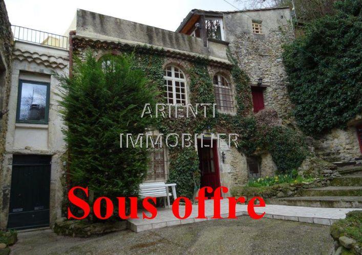 A vendre Dieulefit 260012972 Office immobilier arienti