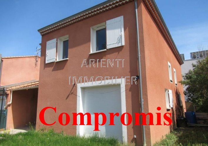 A vendre Le Poet Laval 260012973 Office immobilier arienti
