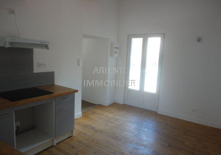 A louer Dieulefit 260012979 Office immobilier arienti