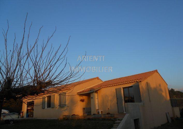 A vendre Taulignan 260012980 Office immobilier arienti