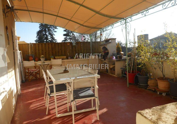 A vendre Taulignan 260012984 Office immobilier arienti