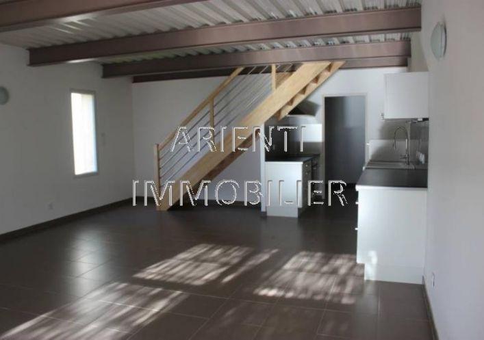 A vendre Valreas 260012985 Office immobilier arienti