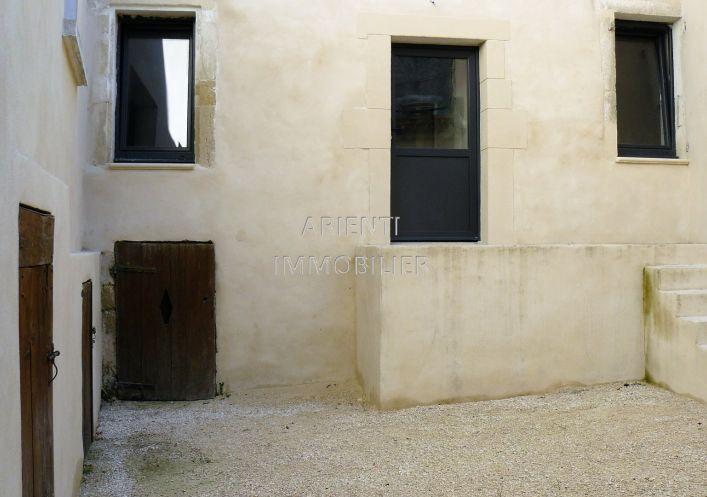 A vendre Valreas 260012987 Office immobilier arienti