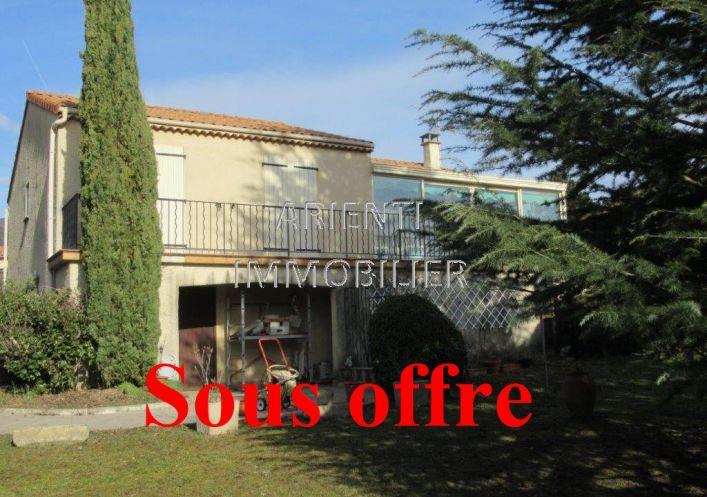 A vendre Dieulefit 260012992 Office immobilier arienti