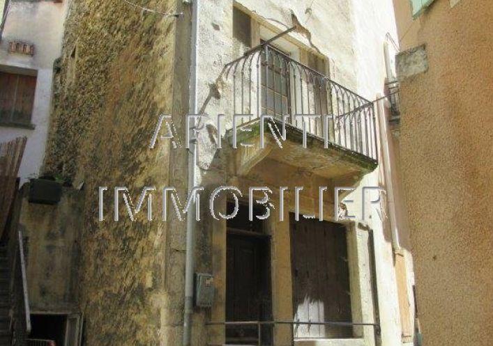 A vendre Dieulefit 260012993 Office immobilier arienti