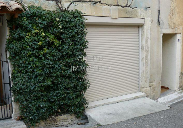 A vendre Valreas 260013000 Office immobilier arienti