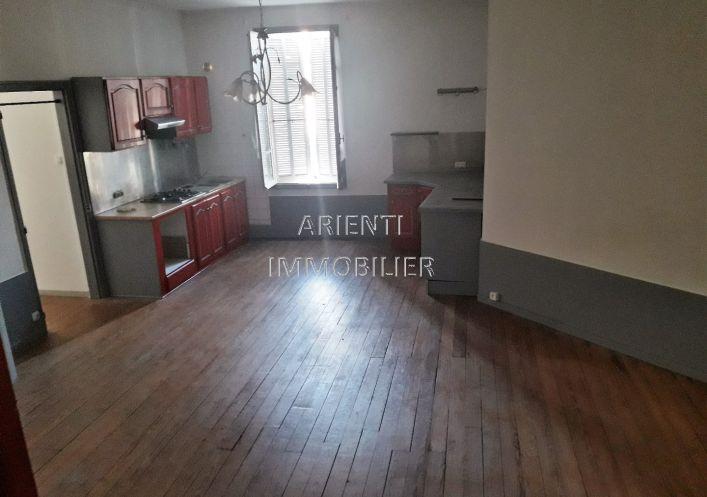 A vendre Valreas 260013001 Office immobilier arienti