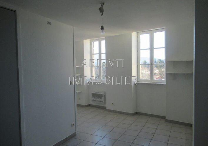 A louer Dieulefit 260013005 Office immobilier arienti