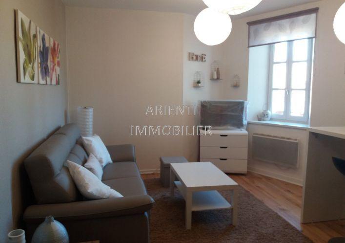A louer La Begude De Mazenc 260013007 Office immobilier arienti