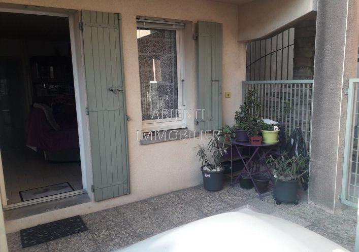 A vendre Valreas 260013010 Office immobilier arienti