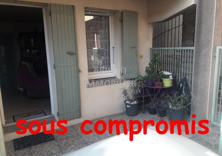 A vendre Valreas 260013010 Office immobilier arienti
