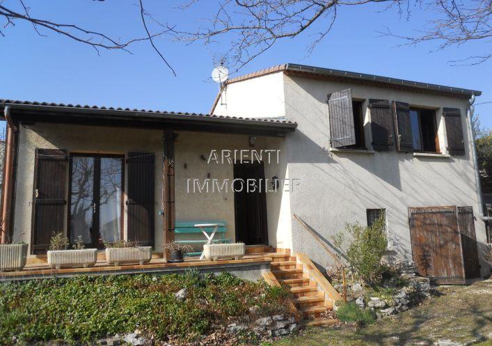 A vendre Taulignan 260013011 Office immobilier arienti