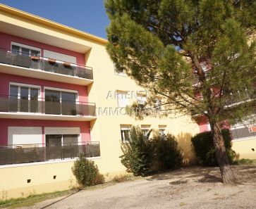 A vendre Montelimar  260013013 Office immobilier arienti