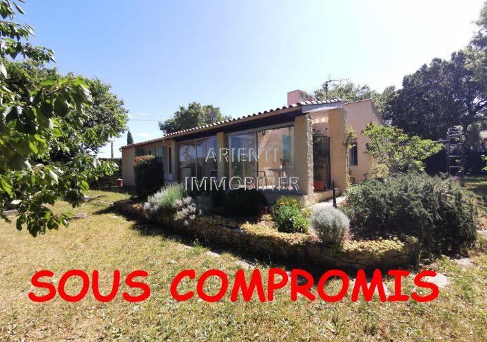 A vendre Valreas 260013014 Office immobilier arienti