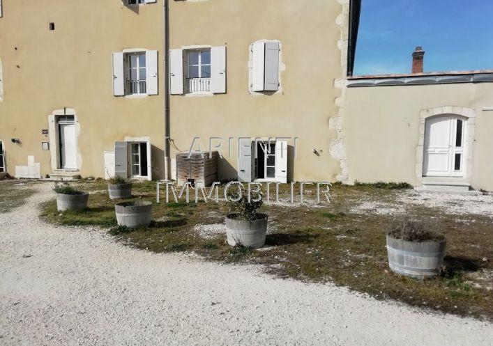 A vendre Montboucher Sur Jabron 260013015 Office immobilier arienti