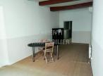 A vendre  La Begude De Mazenc | Réf 260013016 - Office immobilier arienti