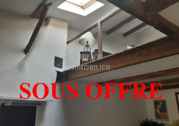 A vendre Valreas 260013017 Office immobilier arienti