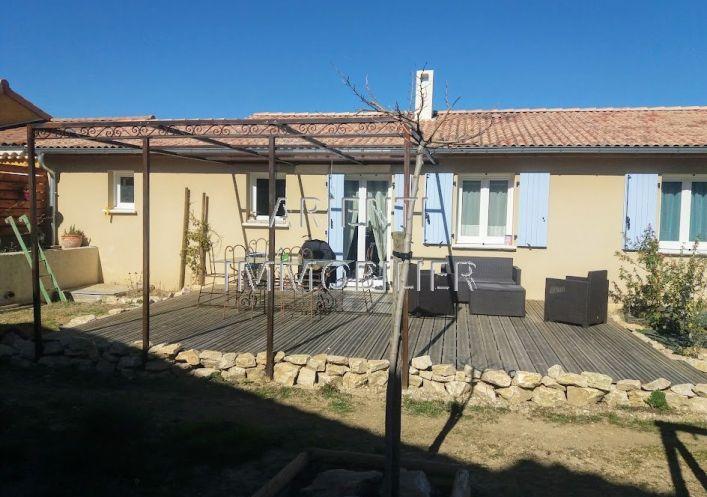 A vendre La Begude De Mazenc 260013019 Office immobilier arienti