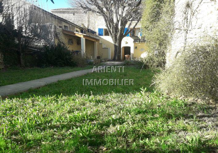 A vendre Saint Maurice Sur Eygues 260013020 Office immobilier arienti