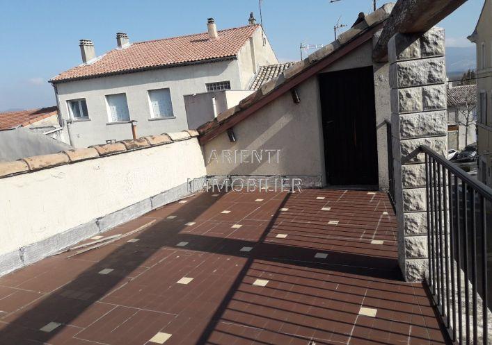 A vendre Valreas 260013022 Office immobilier arienti