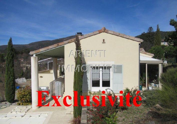 A vendre Dieulefit 260013023 Office immobilier arienti