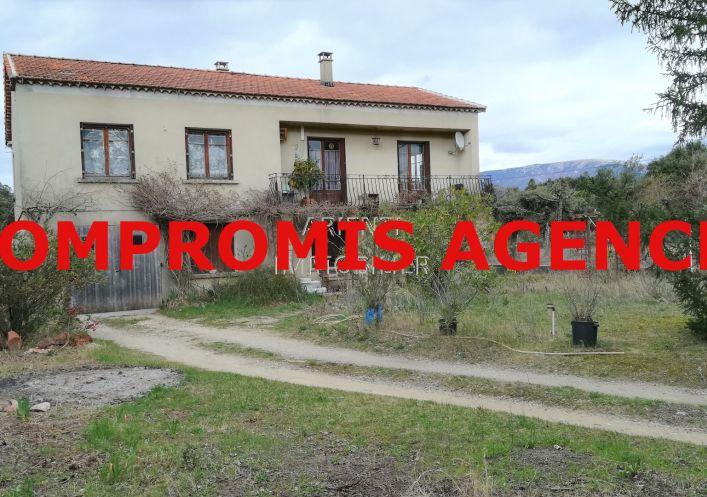 A vendre Valreas 260013027 Office immobilier arienti