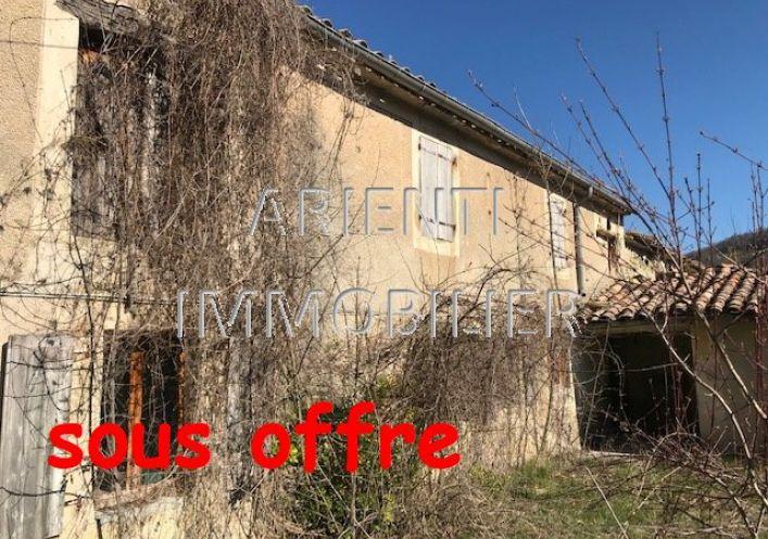 A vendre Truinas 260013029 Office immobilier arienti