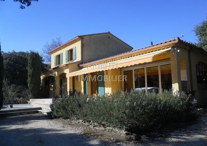 A vendre Taulignan 260013031 Office immobilier arienti