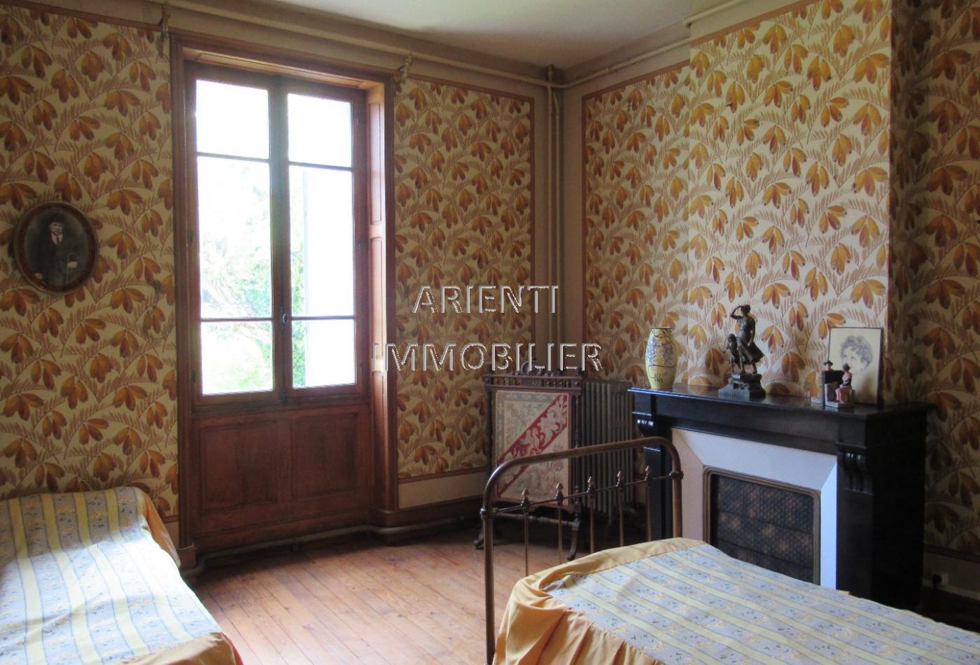 A vendre Dieulefit 260013034 Office immobilier arienti