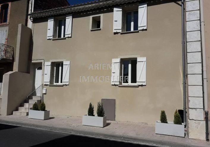 A vendre Saint Maurice Sur Eygues 260013035 Office immobilier arienti