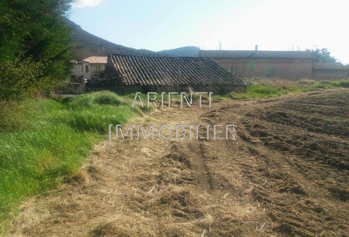 A vendre La Begude De Mazenc 260013036 Office immobilier arienti